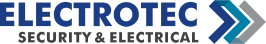 Electrotec Security & Electrical